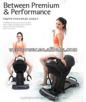 WUYI ENPOWER electronic horse racing games TA-022