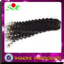 hair products virgin malaysian kinky curly hair wholesale hair extension