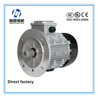 The best price and Long life Y series (IP44) 120v ac motor