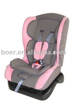 baby car seat (birth to 18kgs) From birth to 4 years