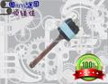 Interruptor de presión de alta precisión para compresor de aire
