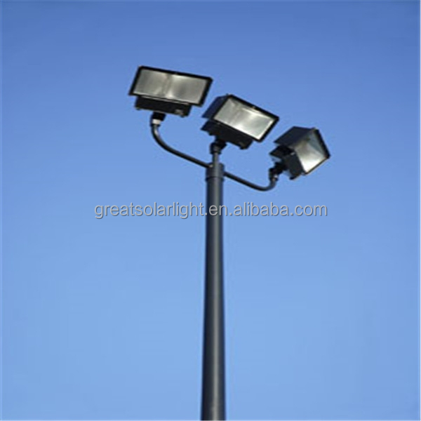 8 Seater Oval Dining Table Solar Flood Lights Outdoor picture on top quality flood lighting for ...