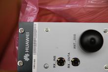 Huawei CRFU CDMA 800M Base Band processing board for Huawei BBU3900 BBU 3900 DBS3900 DBS 3900