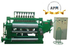 Best Price Welded Wire Mesh Making Machine for sale
