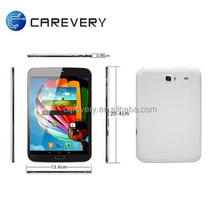 Cheapest 7.85 inch tablet with high resolution, tablet pc 7.85 inch dual core 3g gsm sim card