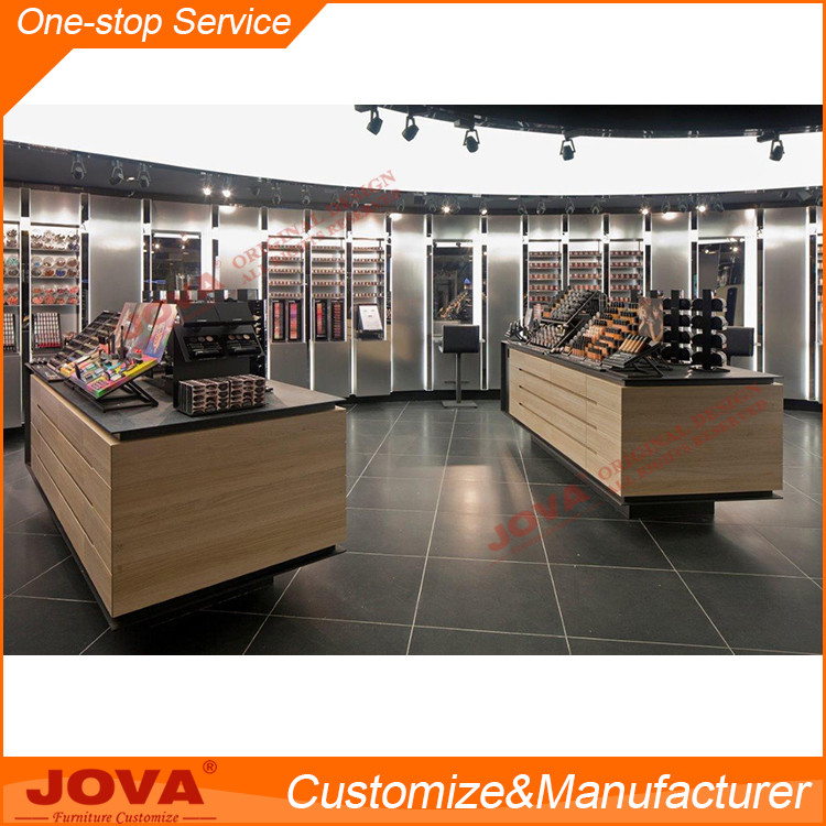 furniture for professional cosmetics shop display rack (1).jpg