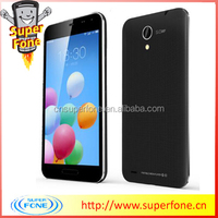 G7 140.2*71.8*8.5mm Android 4.2.2 mobilephone 5.0 inch big screen touch screen phoens 2015 for sale