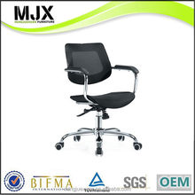 Alibaba china most popular fancy kids study table chair