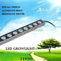 Advanced high efficiency beats.by dr.dre greenhouses vegetables used cool tube grow light