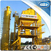 High quality Low Price Cold Mix Asphalt Plant