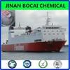 aluminum paste boat paint materials china manufacturer