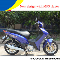 best selling cub motorcycle/110cc cub motorcycle/price of motorcycles in china