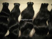 Wholesale latest long hair Vietnam - Weft hair vietnam.