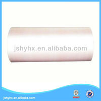 Impact Resistance High Strength Ballistic nylon fabric
