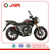 2014 best selling motorcycle 150 cc JD200S-4