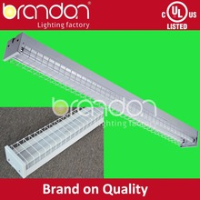 led street light fitting manufacturers
