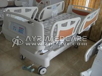 AYR-6101 ICU Stryker Hospital Bed Prices