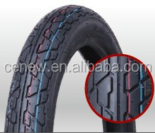 Cenew Motorcycle Tyre, Electric Scooter Tire, Tricycle Tyre 325-18