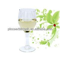 CLA/Conjugated linoleic acid , worldwide fast delivery