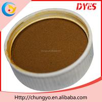 Disperse Dyes Disperse Yellow 82 fluorescent dye oil base