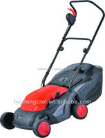 Lawn Mower 1600W, electric cropper, Mower, grass cutter