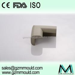 construction adhesives & sealants/corner guards/cu