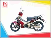 50cc 70cc 90cc 100cc 110cc motorcycle /Mars --JY110-29-mars / 50cc cub motorcycle