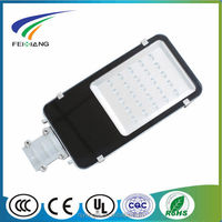 new products on china market garden light alibaba email address