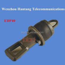 Expand plug,Mechanical blank duct Plug,End pipe Plugs
