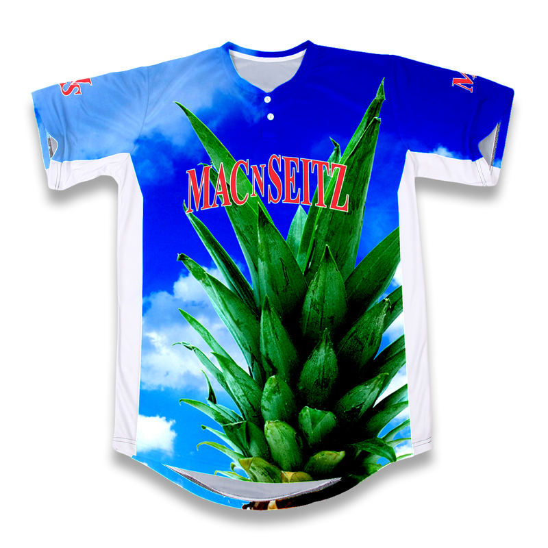 baseball-jersey201760315w.jpg
