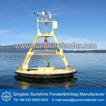special mark buoy,CMB 1.5m,IALA member manufacturer,excellent high impact resistant