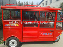 battery Auto Motorcycle/rickshaws on sale in China