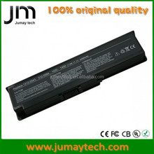 Universal Rechargeable Storage Laptop Batteries Pack 1420H for DELL 0FT095
