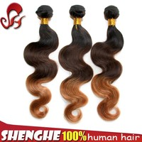 Young girl virgin Cambodian human hair, soft and nice looking raw Cambodian hair weave