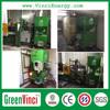 hot sale 2015 Small straw biomass gasification stove / new style straw biomass on sale