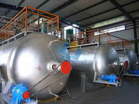 palm kernel oil extraction machine,palm oil refining machine