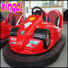 2015 newest musical electric bumper cars for sale new