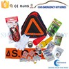 Hot Sale Auto Car Emergency kit
