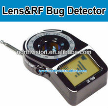 factory offer 3g signal detector