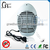 Indoor Electronic Insect Killer GH-329B