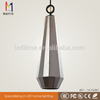 indoor glass lamp with high quality