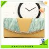 wholesale high quality women Luxury wallet,cheap women wallet