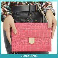 wholesale alibaba wallet with chain cover for ipad mini for girl