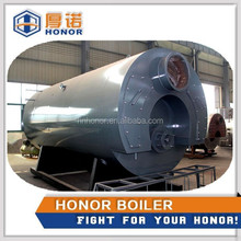 Competetive Price Gas Fired Steam Boiler/Oil Fired Steam Boiler /Steam Heater