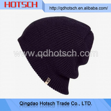 Wholesale from china beanie headphones