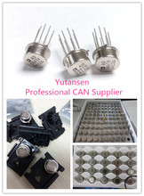 (Original New,lowest price) 24LC515I/P3F9 , CAN , PIC CAN Transistor Supplier