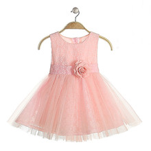 Simple Design Girls Frock Girls Frock Designs For Party Latest Fancy Frocks For Girls