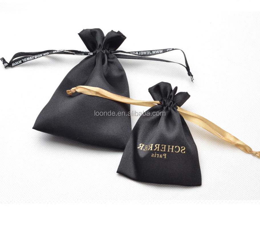 small satin drawstring bags (2).png