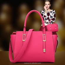 2015 New Fashion Famous Designers Brand Michaeled handbags women messenger bags PU LEATHER BAGS shoulder bags