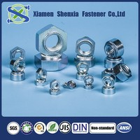 PEM High precision top strength fasteners importers